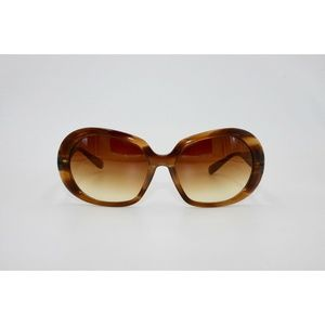 Oliver Peoples Twenty Years 59-17-135 Ballerina